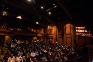 Bend Venture Conference