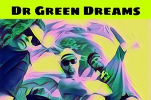 Dr. Green Dreams