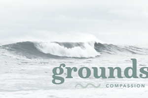 Groundswell: A Virtual Fundraiser for The Peaceful Presence Project