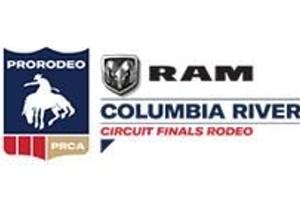 Columbia River Circuit Finals