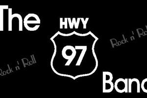 HWY 97