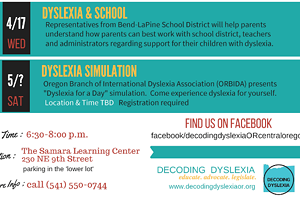 Dyslexia - Assistive Technology Tools