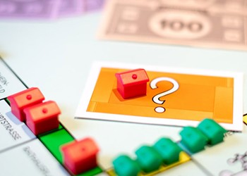 Thinking About Investment Properties?