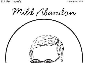 Mild Abandon—week of December 5