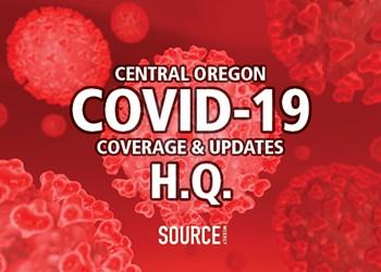 Coronavirus HQ
