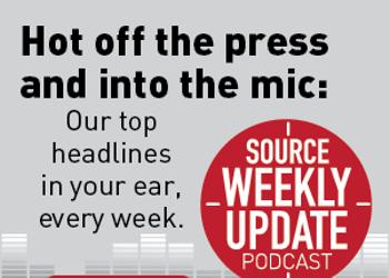 Listen: Source Weekly Update 1/7 🎧