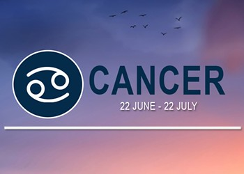 Free Will Astrology—Week of July 15