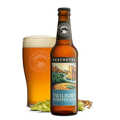 Upcoming Seasonal Brewery Releases - Spring/Summer 2018