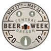 Festival Season Begins with Central Oregon Beer Week