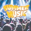 2019 Summer Music Guide