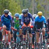 Best of Both: A bike race on both road and single track