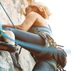 AdventurUS encourages women to try new outdoor sports