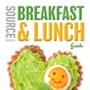 Breakfast & Lunch Guide 2019