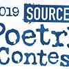 Source Poetry Contest 2019!