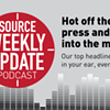 Source Weekly Update Podcast 10/24/19