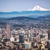 Portland is Finalizing a Deal to Use Tourism Dollars to Battle Homelessness.