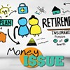The Money Issue 2020