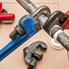 Importance of Maintaining Your Home