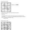 Pearl's Puzzle - Week of June 29