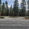Peterson Ridge has a new trailhead—with parking and bathrooms