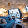 Locals' Staycation: The Quirky Short-Term Rentals of Bend