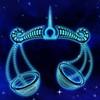 Free Will Astrology—Week of September 24