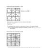 Pearl's Puzzle - Week Of Dec. 24
