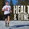 Health & Fitness 2021