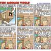 This Modern World—week of May 20