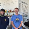 Bend Brewing Co.'s Waypoint Quenches The Grove