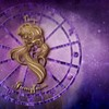 Free Will Astrology—Week of September 2