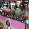 Chulitas Juice Bar Makes a Delicious, Colorful Splash Around Bend