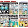 This Modern World—week of September 9