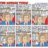This Modern World—week of September 16