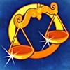 Free Will Astrology—Week of September 30
