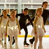 Get Hype for Figure Skating