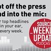 Source Weekly Update 10/21/21