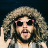 Show Preview: Marco Benevento Brings Pop to New Heights, 4/11