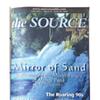 Mirror of Sand