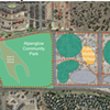 Bend's New High School Location Announced