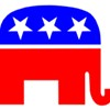 Registered Republicans Should Support Incumbents for Deschutes County Commission