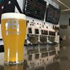 Nevada Beer Gets a Revision