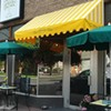 The Lemon Tree Opens With Global Dishes