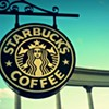 Meeting Scheduled for Proposed Starbucks at Platypus Pub Location