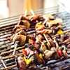 5 Delicious Ideas for Father's Day