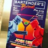 Source on the Scene: Bartender's Brawl