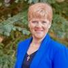 Vote Eileen Kiely for House District 53