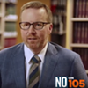 Hummel Appears in Ad Against Measure 105