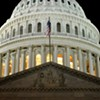 Help For Furloughed Government Workers