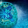 Free Will Astrology—Week of January 17